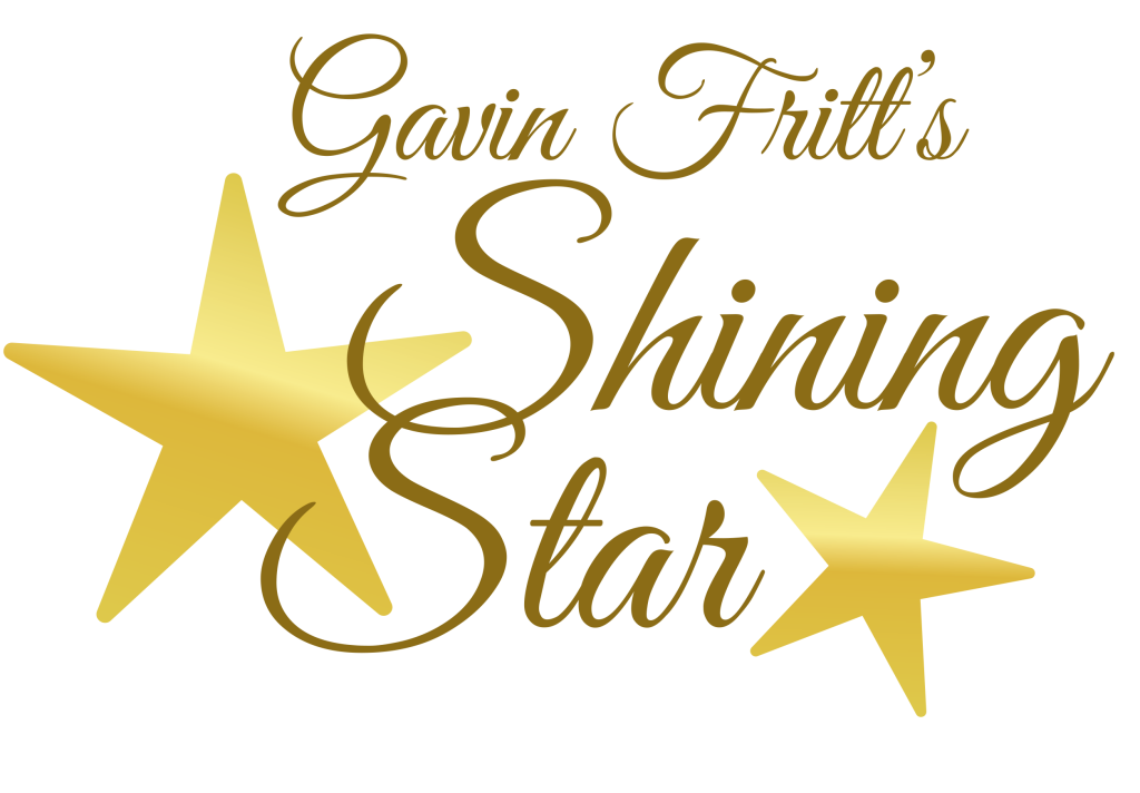 GavinsShiningStar