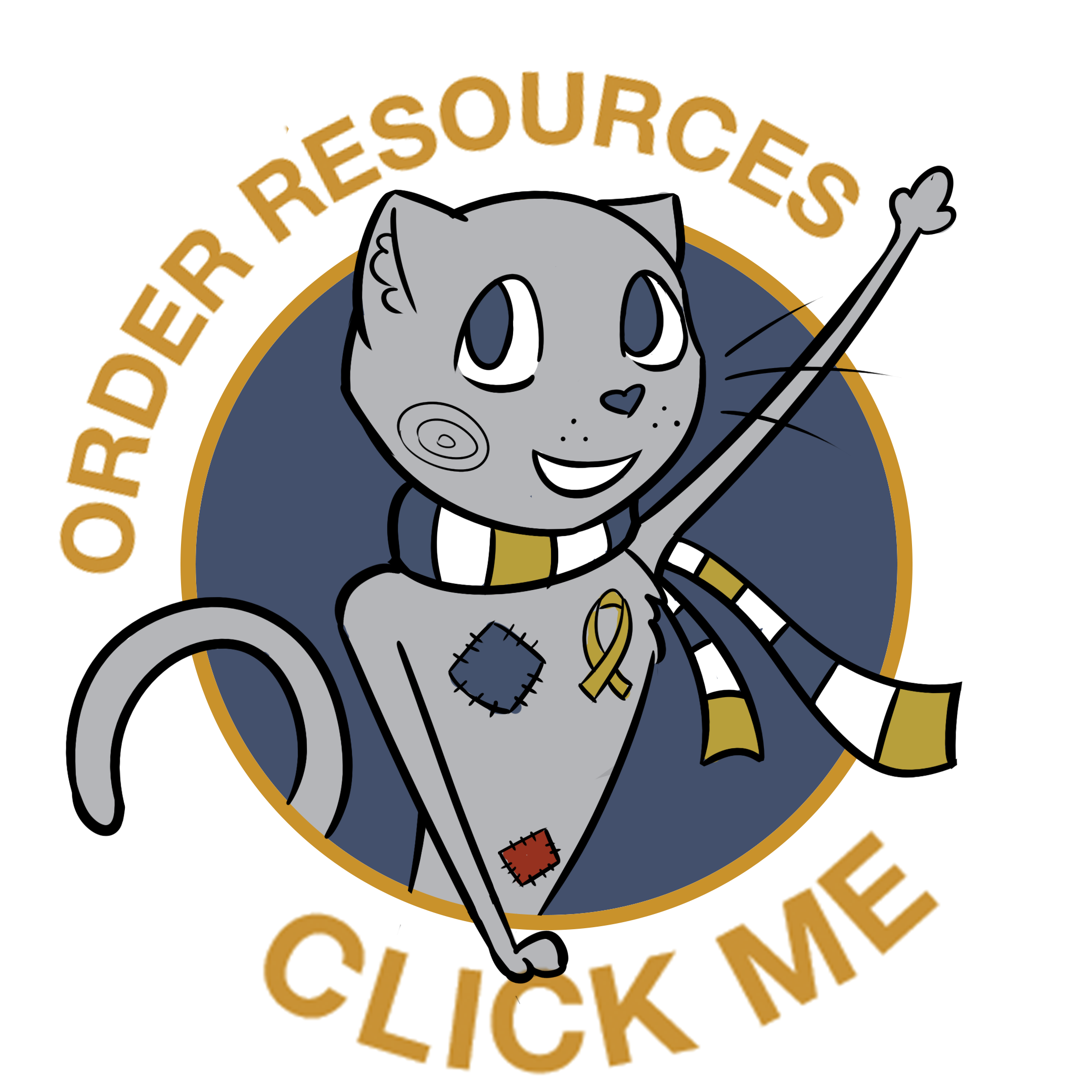 Order Resources Here