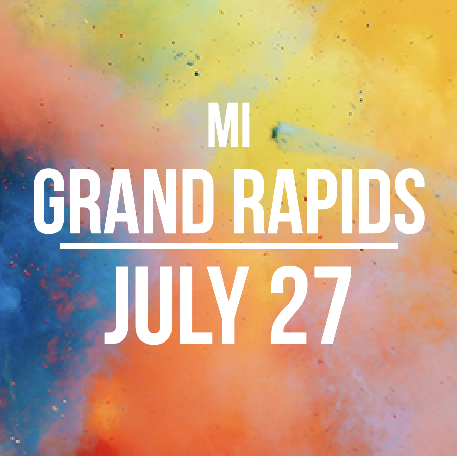 GrandRapids