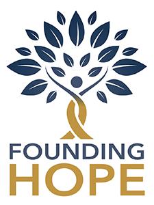 Founding Hope