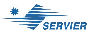 /servier logo