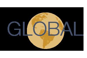 International Advocacy
