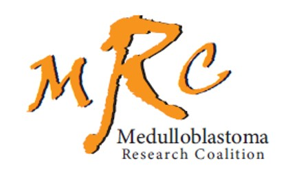 MRC-logo1 (2)