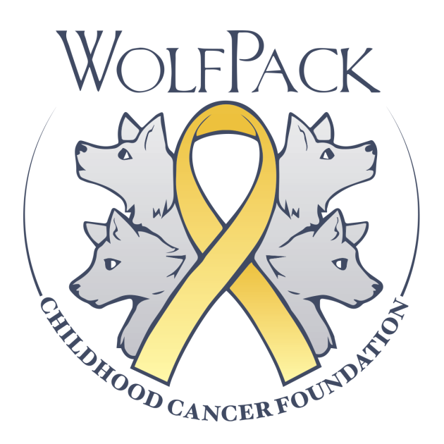 WolfPack_logo