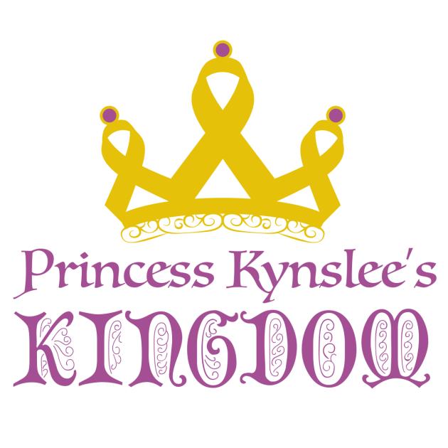 PrincessKynslee (1)