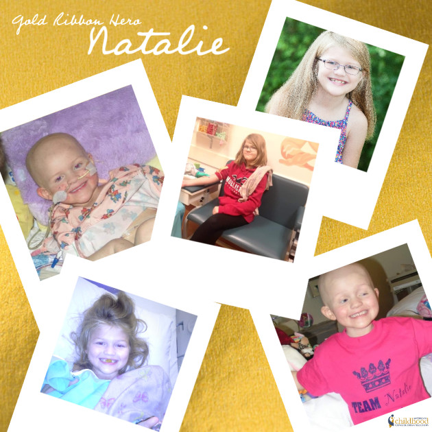 GRH_ Natalie