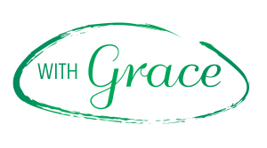 withGrace_logo_green