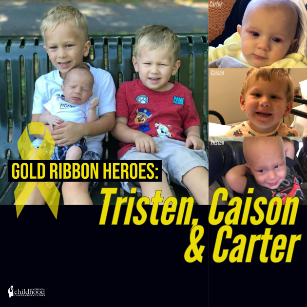 grh tristen Caison and carter copy