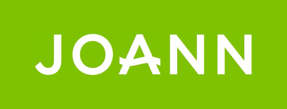 joann_logo
