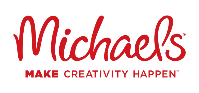 michaels-logo1