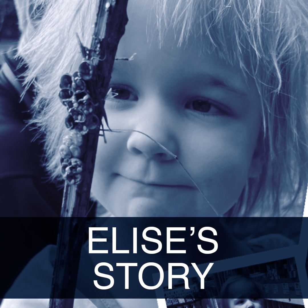 Elise's Story