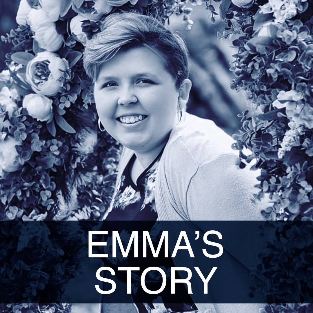 Emma's Story