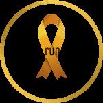 Walt Disney Charity Marathon