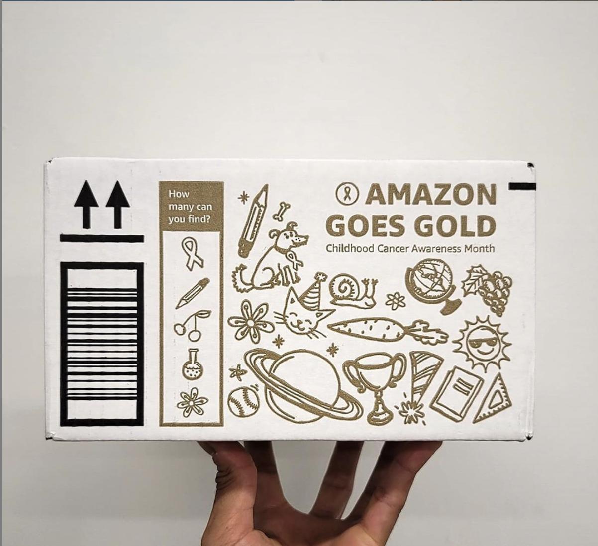 boxes (1).fw